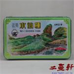 武夷水仙種貨號AT-105武夷玉女峰老水仙茶,老岩茶,溪茶